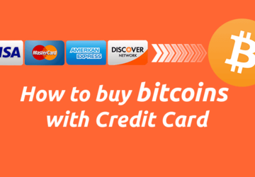 buy bitcoin with credit card anonymously