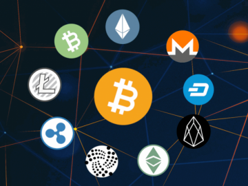 Digital Currency to Invest