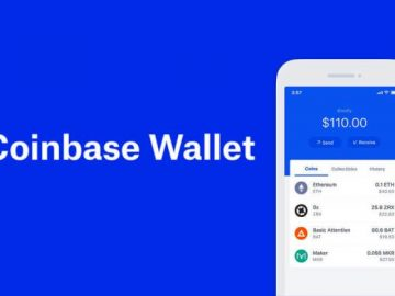 Coinbase Wallet Customer Support Phone Number