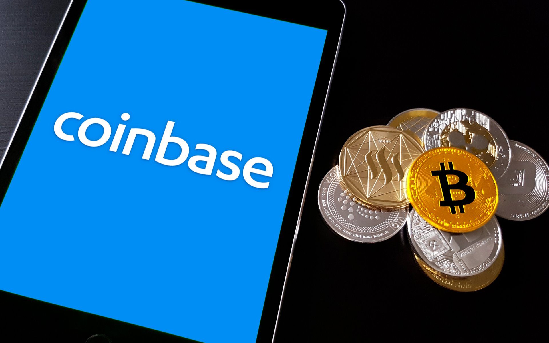 How To Deposit Money in Coinbase