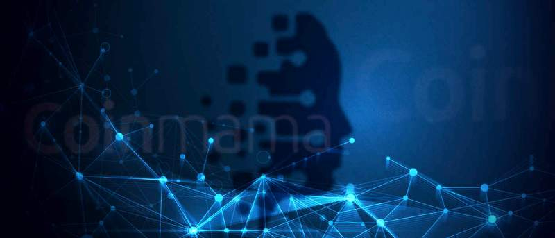 Step By Step Guide To Coinmama And Wallet Setup
