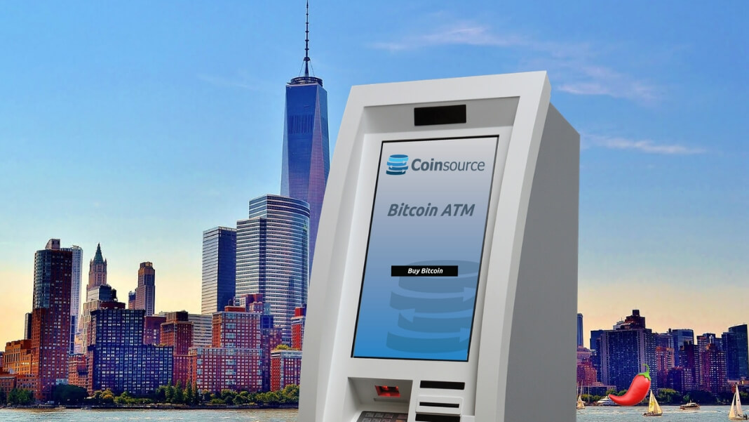 Coinsource