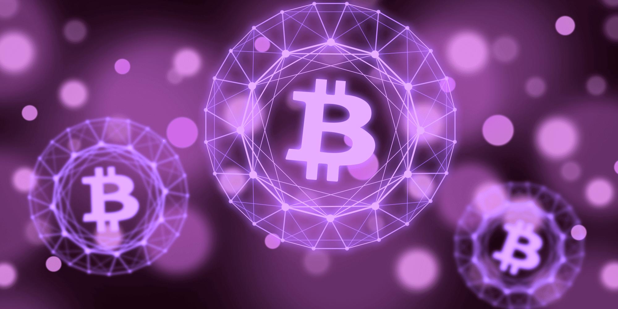 Fix Bitcoin Service Error