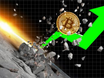 Predictions About Bitcoin Prices