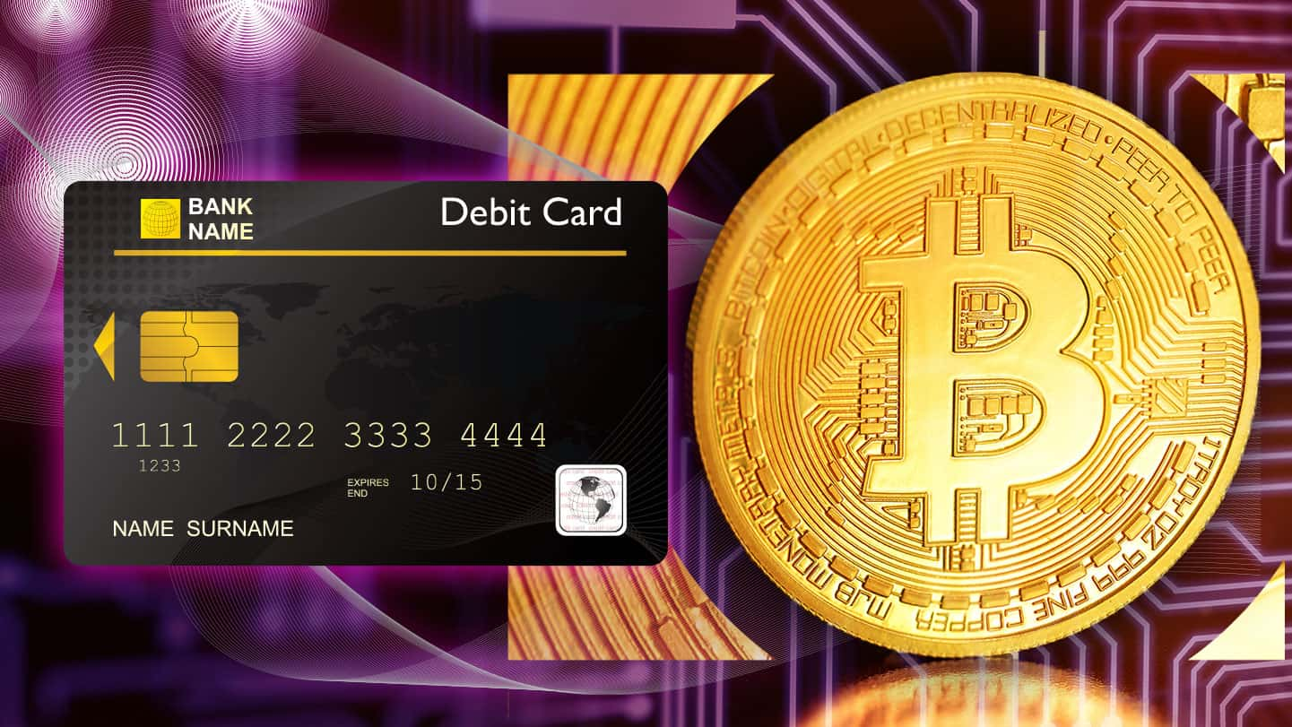 How-to-Purchase-Crypto-with-the-Help-of-Debit-Card-Instantly