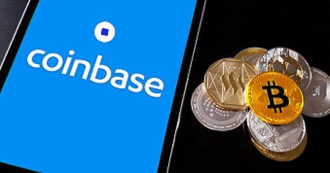 Coinbase wallet customer service