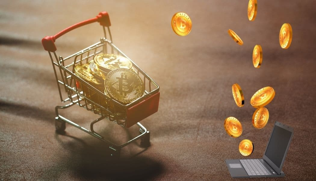 How To Purchase Bitcoins?