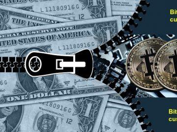 Guide TO Bitcoin of America customer service