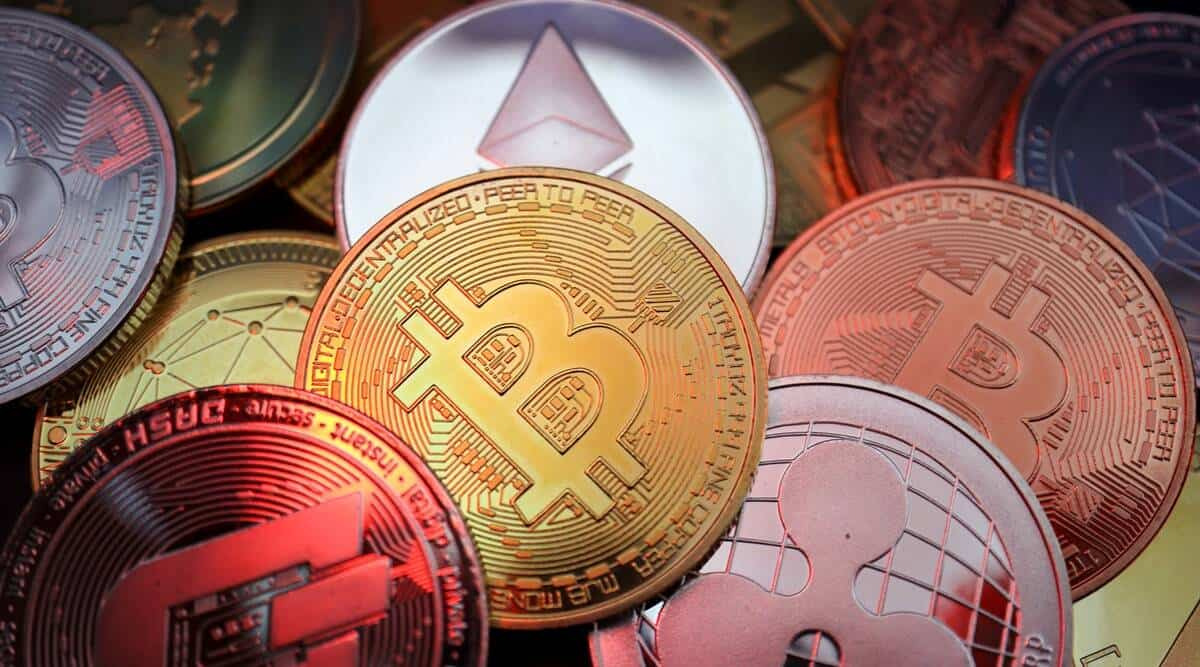 What Can You Buy With Bitcoin