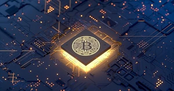 Blockchain Ends the Double Spending Problem