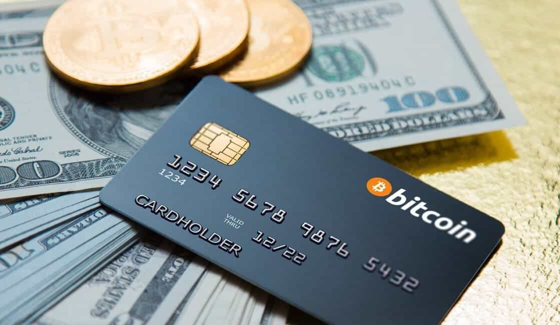 Buy Bitcoin and Receive It Instantly