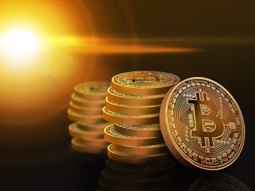 How Do I Contact Bitcoin Support