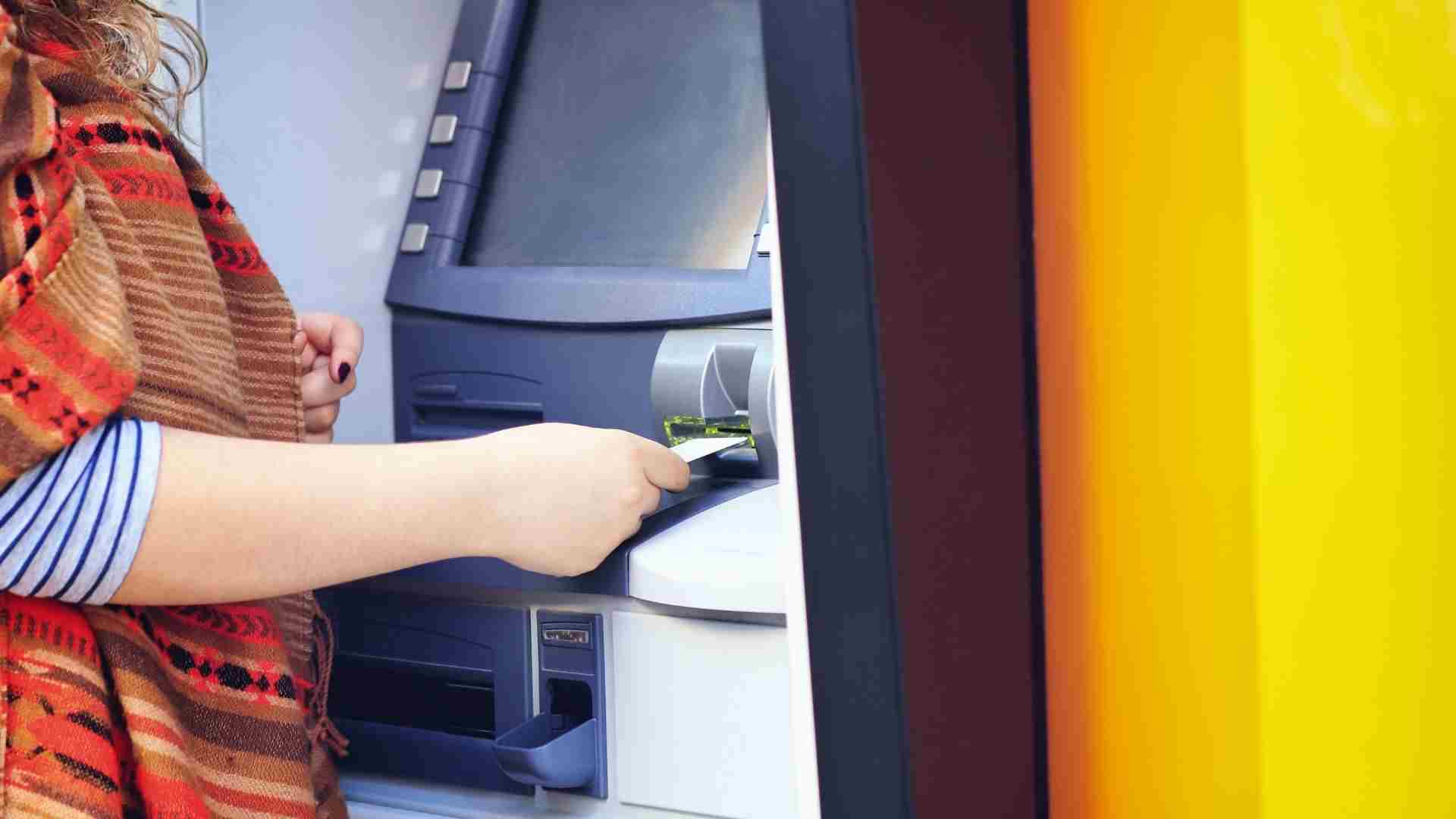 Customer Service For BTC ATM